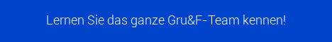 Grünbacher & Fusaro Gru&F Button Team