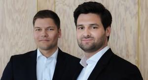 Gru&F Unternehmensberatung Ulm Stuttgart Team Gründer