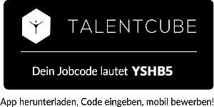 Gru&F Talentcube Jobcode Vertrieb
