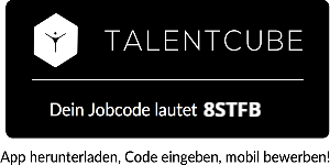 Gru&F Unternehmensberatung Talentcube Jobcode Werkstudent