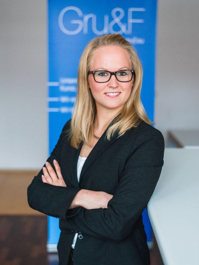 Yamina_Weissenberger_Grünbacher_Fusaro_Unternehmensberatung