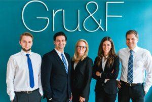 Gru&F-Team_2_Grünbacher_Fusaro_Unternehmensberatung
